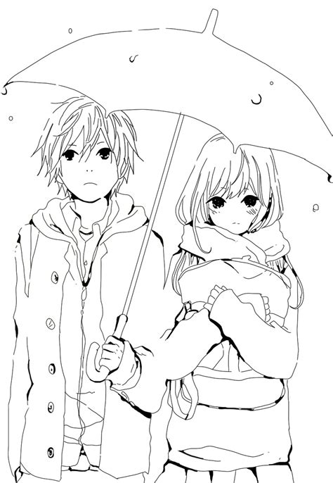 anime coloring pages anime coloring pages best coloring pages for