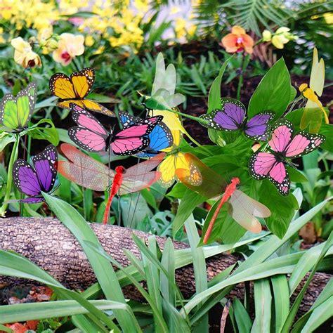 decorazioni per giardino decorazioni giardino ikea maison du monde