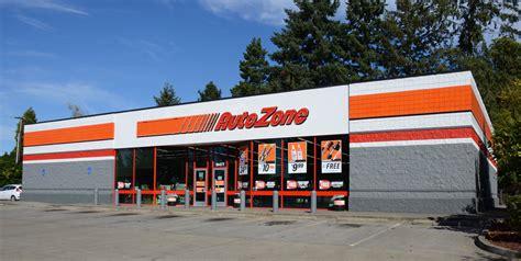 Auto Autozone by File Autozone Store In Aloha Oregon 2017 Jpg