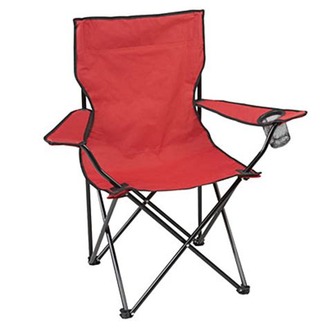 Folding Tables Big Lots by Big Lots 174 Folding Chairs Big Lots