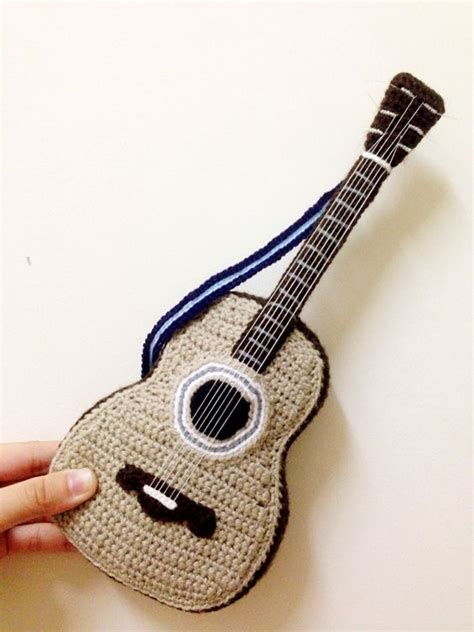 amigurumi violin pattern 201 tuis motifs and inspiration on pinterest