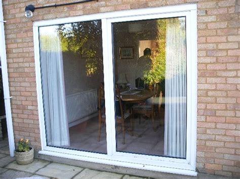 Patio Door Systems Scanda Residential Doors Patio Doors
