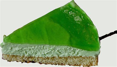 click kuchen click torte waldmeister rezept mit bild click