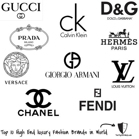 luxury designer brands lcbs souls and cults of luxury lcbs