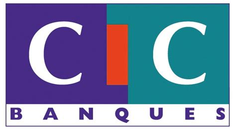 Banc Cic by Consulter Cic Filbanque Mes Comptes