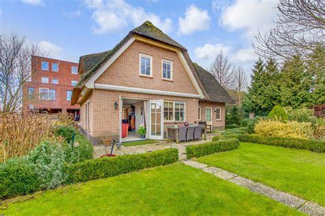 huis kopen utrecht huis te koop leidsche rijn