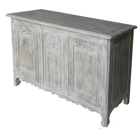 20 best ideas of sideboard white wood