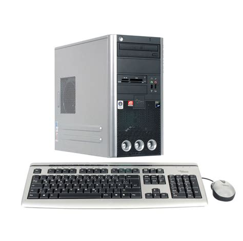 Download Fujitsu Laptop Owners Manual Free Trackercity