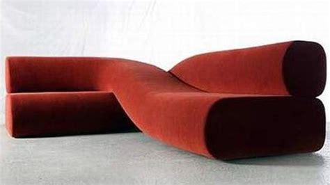 designer sofas for you designer sofa brucall com