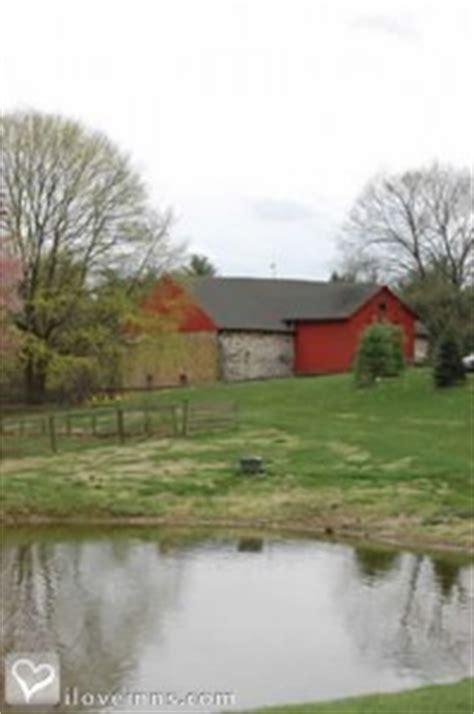 the inn at grace winery in glen mills pennsylvania