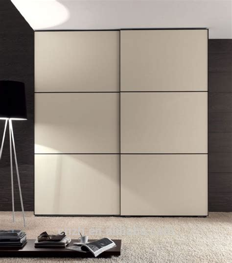 Wardrobe Manufacturers Uk by 94 Wardrobe Door Storage Closet Mirrored Wardrobe