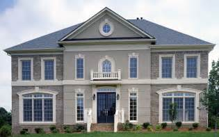 Dazzling All Clad Stainless In Exterior Traditional With