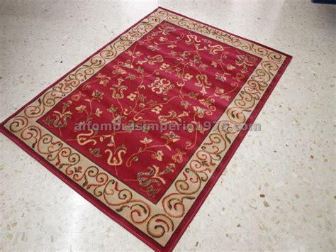 alfombras baratas alfombras baratas clasico alfombras imperio 1979