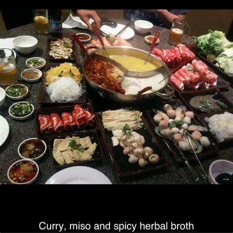 japanese hot pots comforting one pot meals 78 images about hot pot hot plate fondue on pinterest