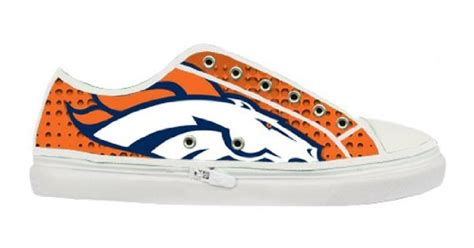 broncos shoes for sale denver broncos shoes broncos shoes bronco shoes denver