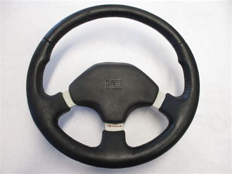 boat steering wheel base bayliner capri u s marine boat steering wheel 13 5 quot ebay