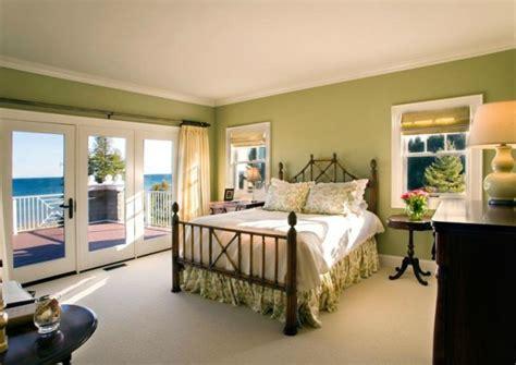 guest bedroom design 20 amazing guest room design ideas