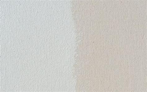 Kapur Kelinci apa yang harus diketahui untuk melukis di atas kanvas pt 2 kopi keliling