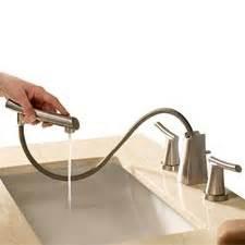 how to choose a bathroom faucet bathroom sink faucets build com