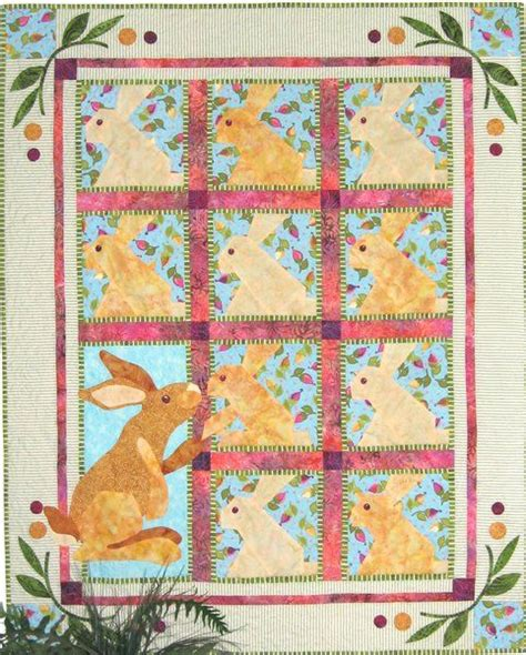 java pattern blocks 174 best easter quilts images on pinterest mini quilts