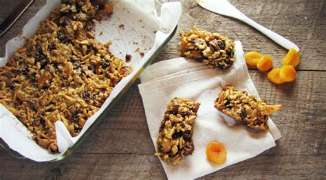 fruit and nut bars greatist collaboration fruit and nut bars at the