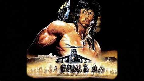 film rambo in streaming guardare rambo iii film streaming completo film en streaming