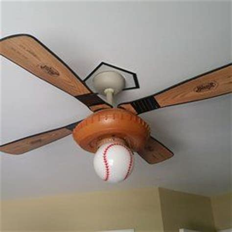 baseball ceiling light 1000 ideas about baseball ceiling fan on