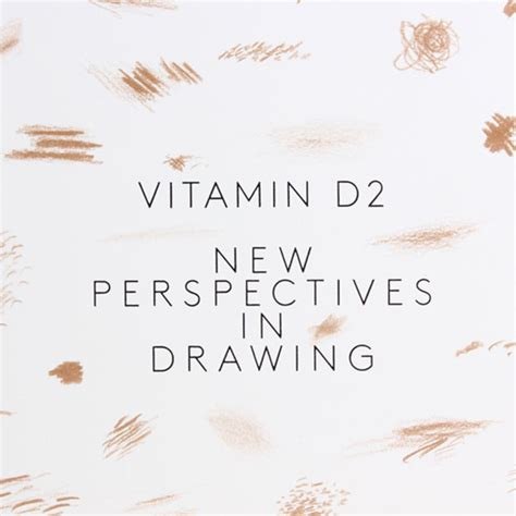 vitamin d2 new perspectives vitamin d2 cool hunting