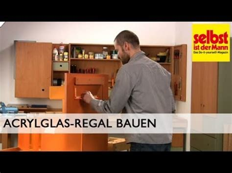 Acryl Polieren Hausmittel by Acrylglas Umformen Doovi