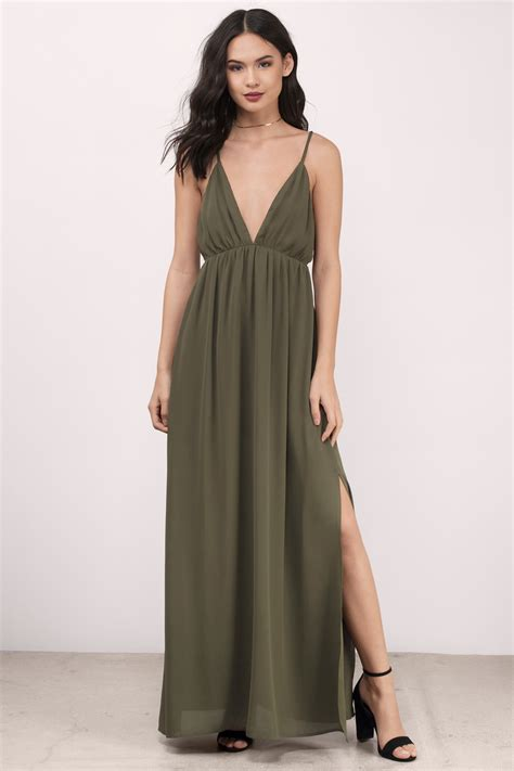 dress maxi mauve dress open back dress mauve maxi dress