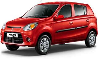 Used Cars In Chennai Maruti Alto Maruti Suzuki Alto 800 Price In India Gst Rates Images