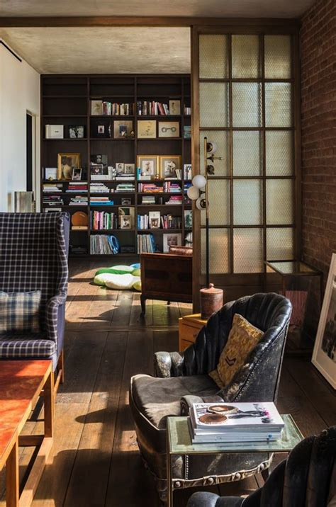 kirsten dunst apartment a look inside kirsten dunst s charming soho penthouse