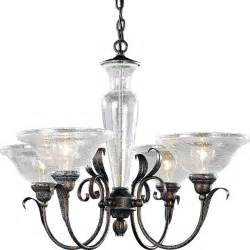 Clear Glass Chandelier Shades Glass Chandelier Shade Glass Chandelier Glass