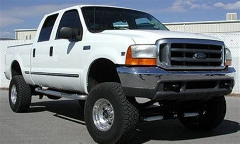 auto repair manual online 2004 ford f350 regenerative braking service manual free car manuals to download 2004 ford f250 parking system download free pdf