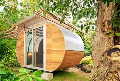 eco friendly home enjoying an eco friendly prefab house the art of homemaking