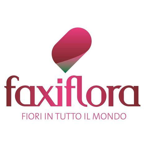fiori in tutto il mondo faxiflora fiori in tutto il mondo nuova convenzione