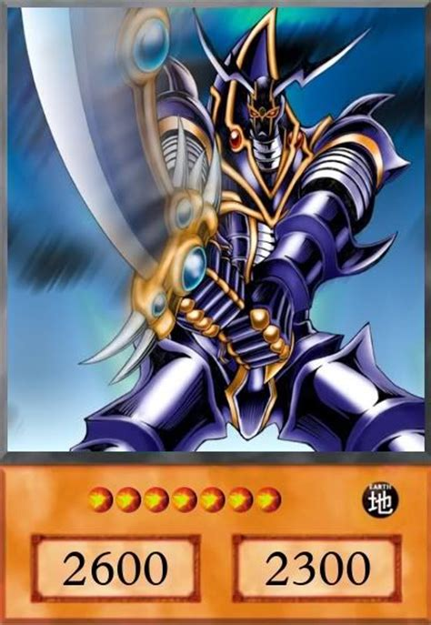 Anime Gift Card - 110 best yu gi oh anime cards images on pinterest dragons friends and cartoons
