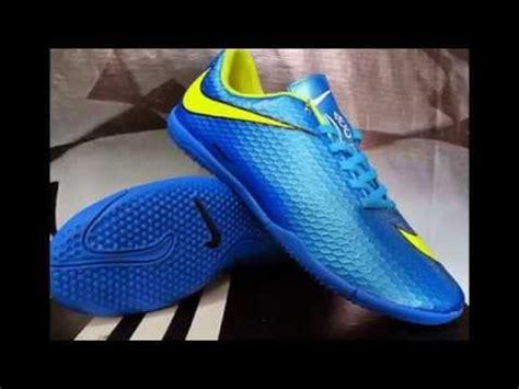Sepatu Bola Nike Keluaran Terbaru sepatu futsal nike hypervenom terbaru 2015 futsalpremium