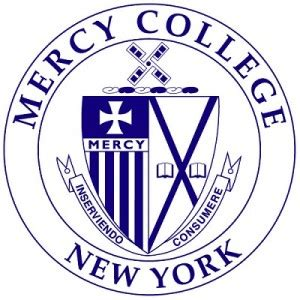 Mercy College Mba Program by Mercy College And Putnam County Partner To Form Leadership