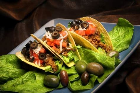 what to cook for a mexican dinner 5 make at home mexican meals to try this weekend