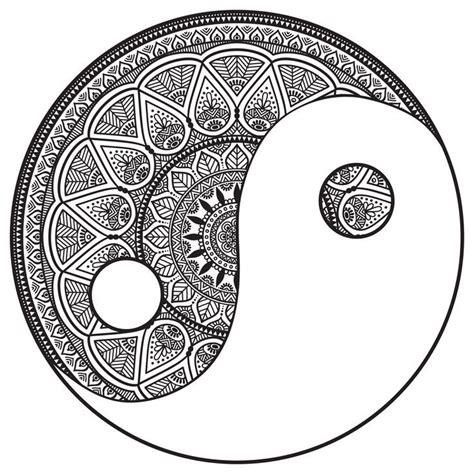 imagenes arte mandala resultado de imagen para imagenes de mandalas arte