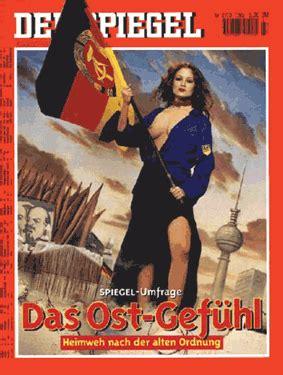 Dekor Spiegel by Der Spiegel 1996