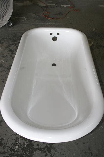 renew bathtub refinishing renew kitchen bath refinishing chico ca 95928 530