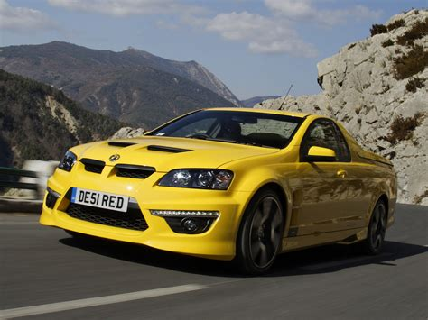 vauxhall vxr maloo get last automotive article 2015 lincoln mkc makes its