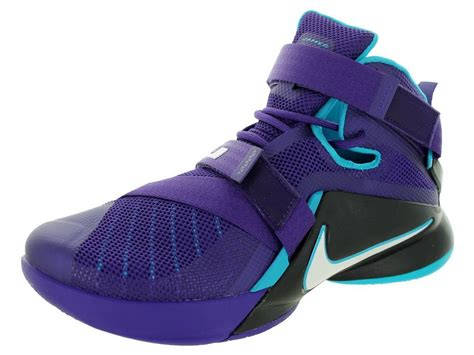 best nike outdoor basketball shoes best outdoor basketball shoes my best picks live for bball