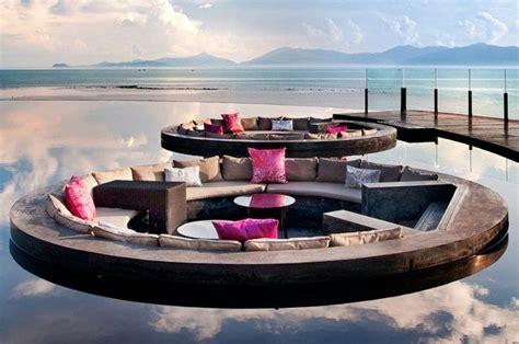 letti piu belli mondo i 15 divani pi 249 incredibili al mondo