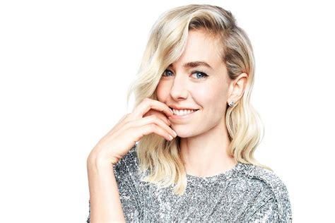 vanessa kirby fallout mission impossible fallout ecco vanessa kirby nelle