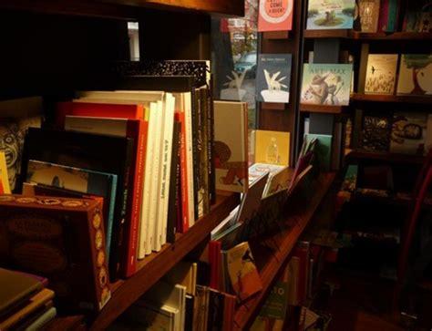 libreria musara as mi librer 237 a fetiche musara 209 a libros revista d 237 namo