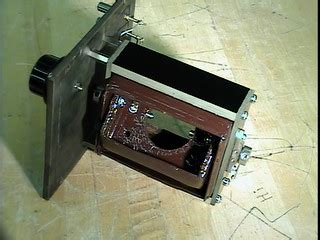 inductors in radio general radio inductor