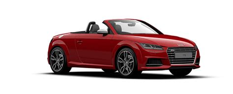 Audi Tts Roadster by Audi Tts Roadster Audi Uk
